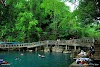 Malumpati River