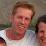 Dave Wasden's profile photo
