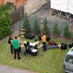 festyn 2009 110.jpg