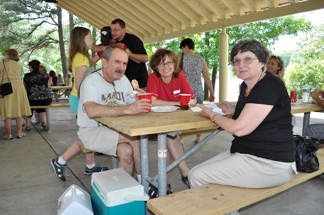 5.14.2011 Majówka piknik zorganizowany przez PCAAA. Zdjęcia W.Zabnieński. - 2011-05-14_008_Majowka.jpg
