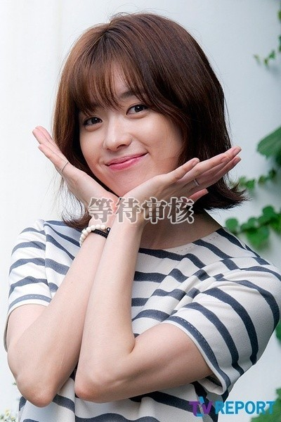 Han Hyo-joo Korea Actor