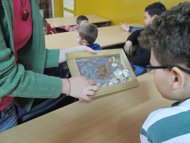 ECO-Lectia - proiect educational la Sc.gen.nr.5 Medias- 2013-2014 - IMG_1733.JPG