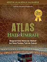 Atlas Haji dan Umrah | RBI