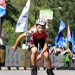 13.08.11 SEB 5. Tartu Rulluisumaraton - sprint - AS13AUG11RUM052S.jpg