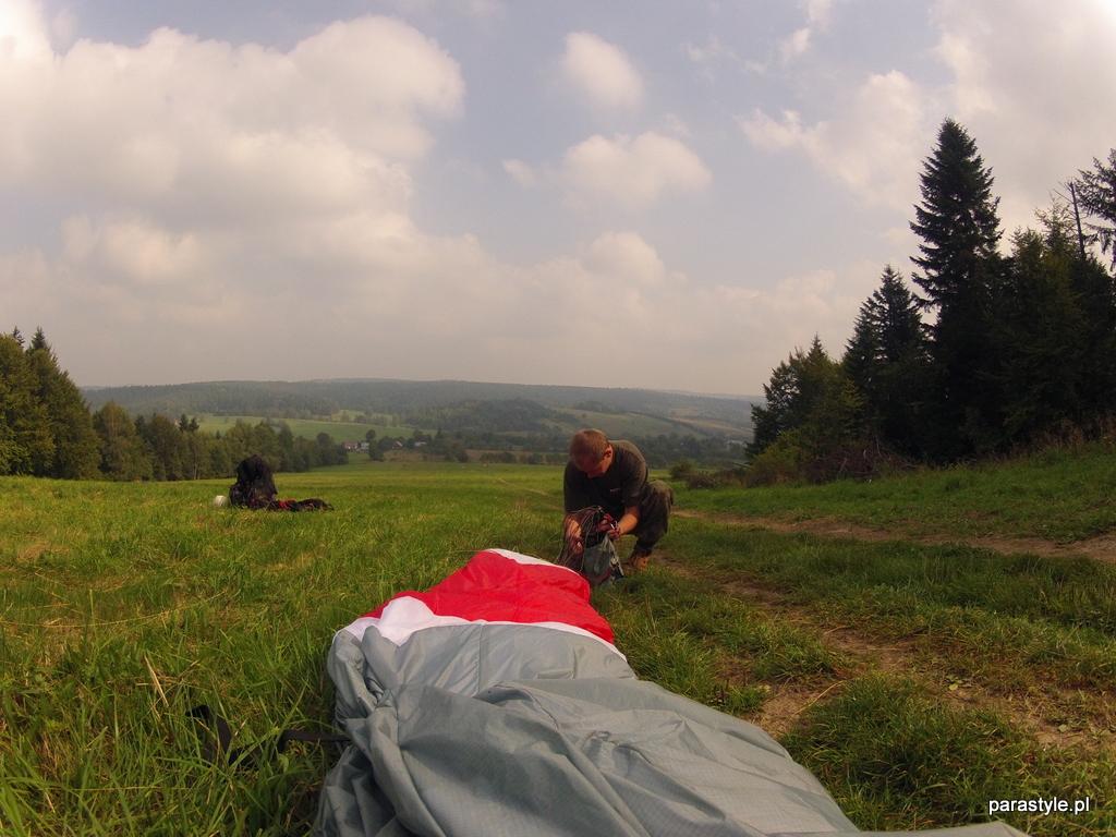 Szkolenia paralotniowe Wrzesień 2012 - GOPR0024.JPG