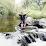 Geo Kannathip's profile photo