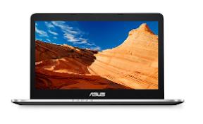 ASUS K501UW Drivers  download for windows 10 64bit