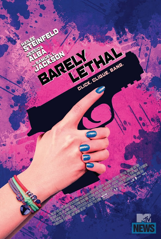 BARELY-LETHAL_POSTER_mtv-1431120210 (812x1200)