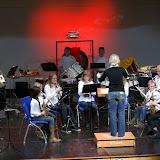 2008-01-06 Nieuwjaarsconcert