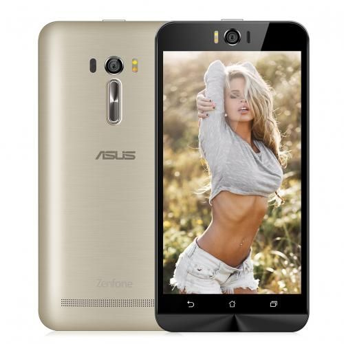 Top 8 Android Smartphones With 4G Support And Big Batteries That Cost Less Than N50,000 7