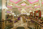 Фото 5 Club Hotel Sera