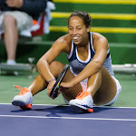 Madison Keys - 2016 BNP Paribas Open -DSC_1609.jpg