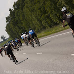 2013.06.02 SEB 32. Tartu Rattaralli 135 ja 65 km - AS20130602TRR_618S.jpg