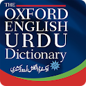 Oxford English Urdu Dictionary icon
