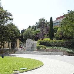 Torres Park's profile photo