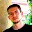 Tiark Rompf's profile photo