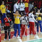 Campionato regionale Marche Indoor - domenica mattina - DSC_3764.JPG