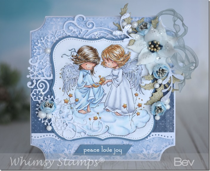 bev-rochester-whimsy-stamps-angel-wishes