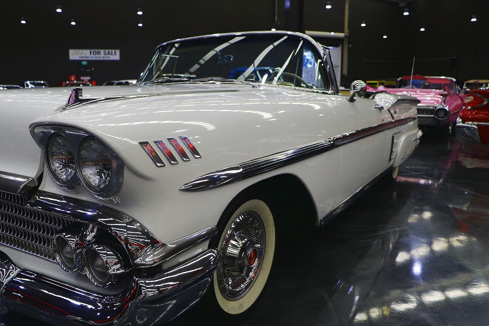 1958 Chevrolet Impala (06).jpg