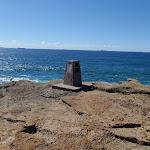 Snapper Point Memorial (247564)