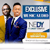 Nedy Music Ft  Ommy  Dimpoz - Usiende Mbali (download mp3)