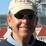 Mike O'Brien's profile photo