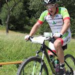 2014-08-09 Triathlon 2014 (9).JPG