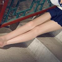 LiGui 2014.11.23 网络丽人 Model 语寒 [40P] 000_7510.jpg