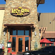 A photo of Lazy Dog Cafe