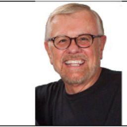 Jim Lemke