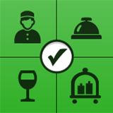 Hospitality inspection