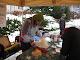 Obrázek: Vánoční trhová slavnost 052.jpg