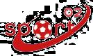 Kênh thể thao Sport2