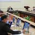 Уряд у зв'язку із висловленям недовіри звільнив голову Берегівської РДА і призначив нового керівника Ужгородської РДА