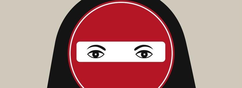 mujer islam, velo hiyab, velo mujer, corán mujer, velo islam, velo islámico, tipo de velo en el islam, la mujer en el islam, qué es el hiyab, cómo se usa el velo musulmán, opresión machista islam, indumentaria islámica, infografía velo islam, hiyab, día internacional mujer