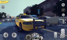 Taxi Driver 2019のおすすめ画像4