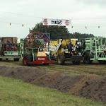 Auto race Yde 017.jpg