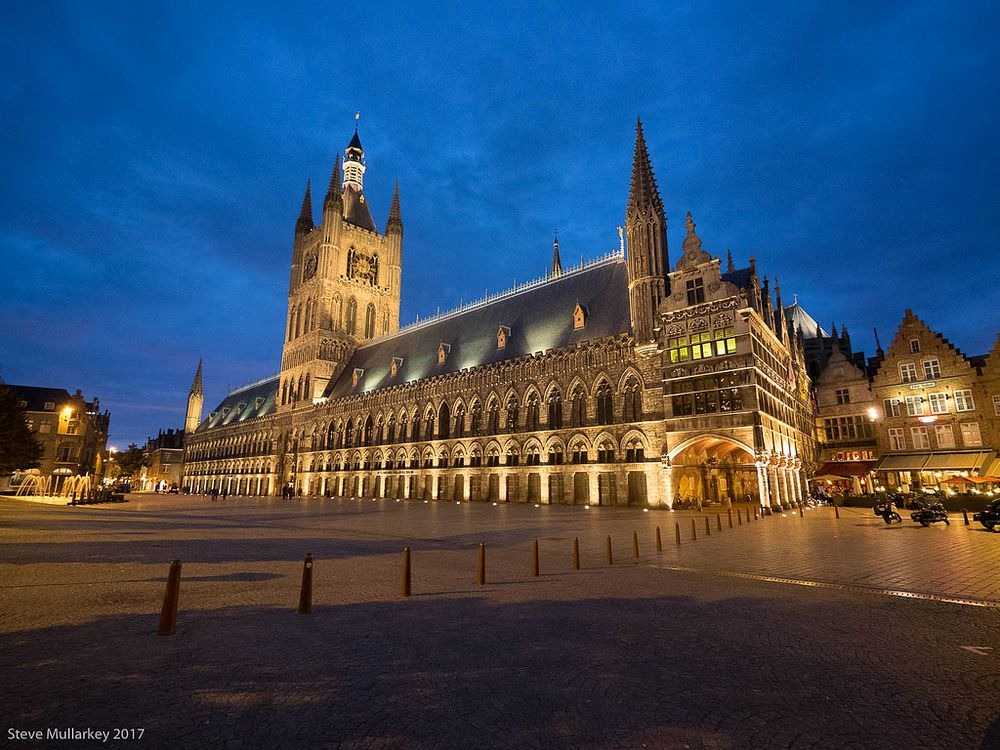 cloth-hall-ypres-1