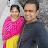 Venkatramani A.S. avatar image