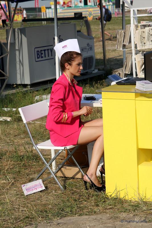 BEstfest Summer Camp - Day 1 - IMG_0061.JPG