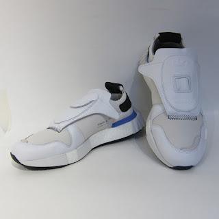 Adidas NEW Futurepacer Shoes