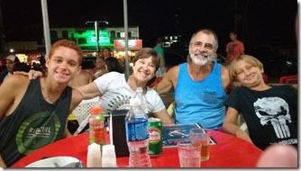 praia-seca-restaurante-ancora-1