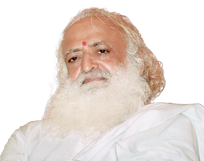Another conspiracy to defame Bapuji  – Totally Baseless and False allegations against Sant Shri Asharam ji Bapu