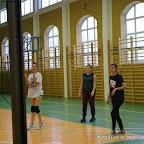 t_mikolajkowy_024.jpg