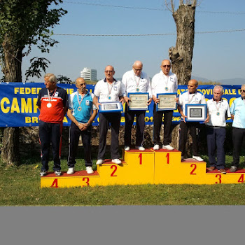 2011_10_02 Brescia Campionati italiani over 60