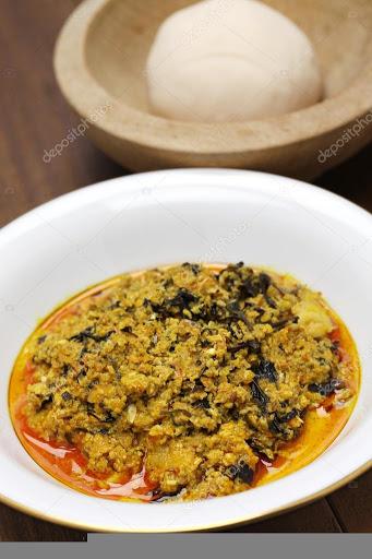Egusi Soup: Meaning, Origin, Health Benefits & Preparation 4