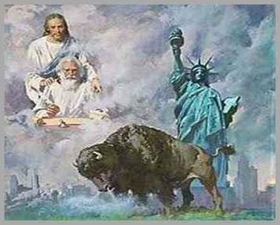 EUA-besta-terra