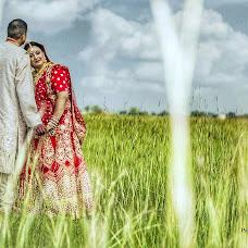 Wedding photographer Pritesh Nathoo (Pritesh). Photo of 01.01.2019
