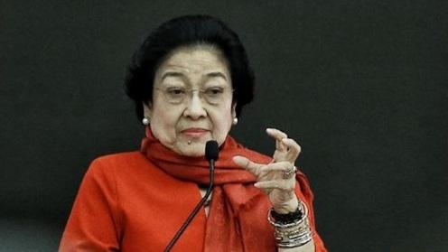 Pengamat Bongkar Peran Megawati Di Balik Isu Reshuffle Kabinet