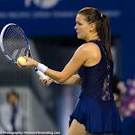 Agnieszka Radwanska - 2015 Toray Pan Pacific Open -DSC_6612.jpg